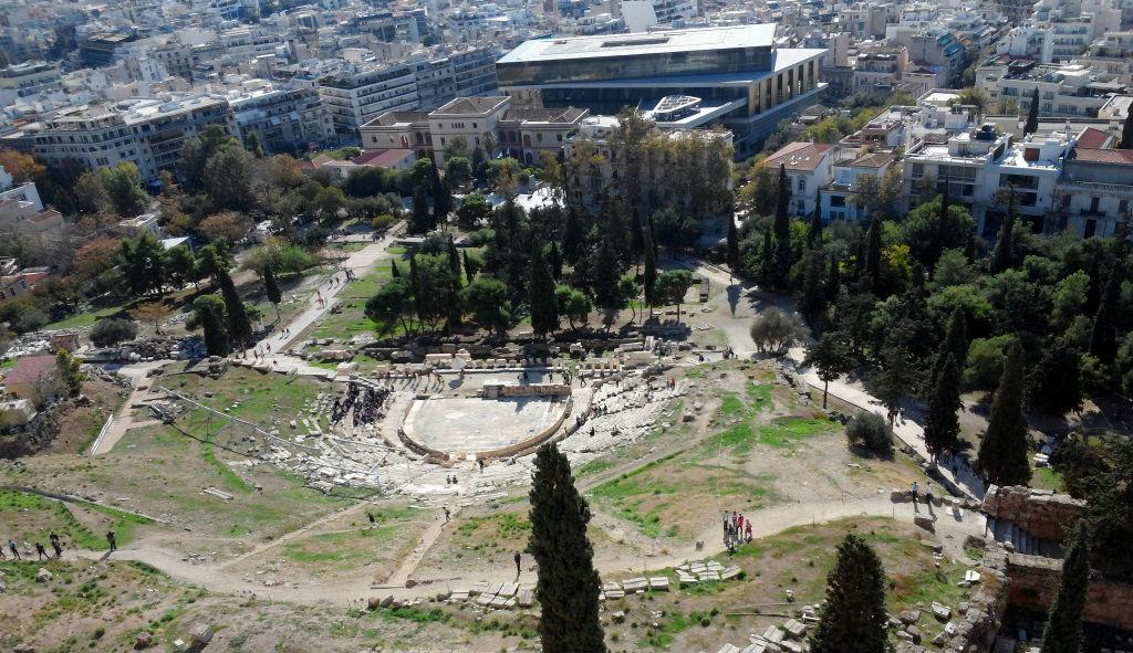 museo-acropolis-atenas