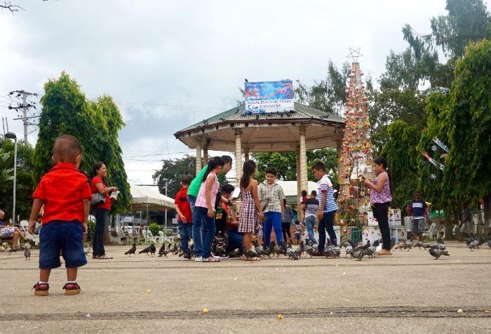 plaza-rizal-taglibaran