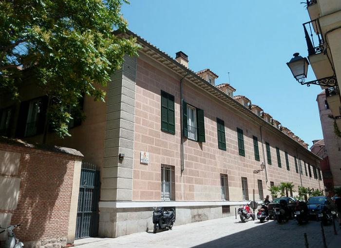 palacio-Anglona-madrid