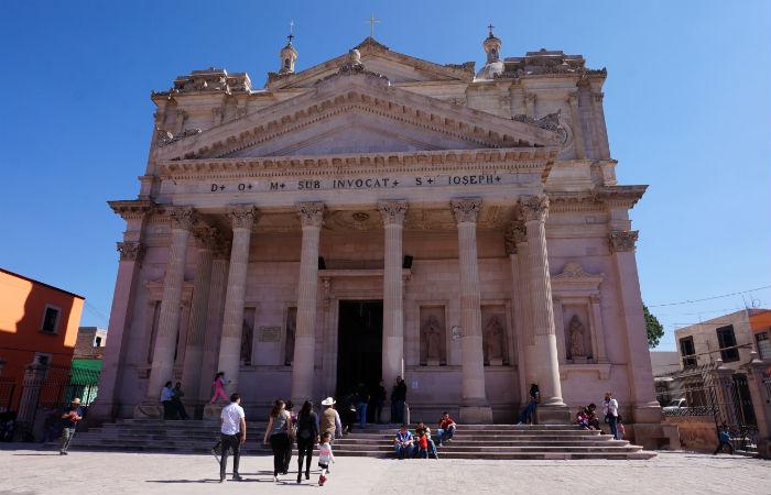 parroquia-sanjoseiturbide