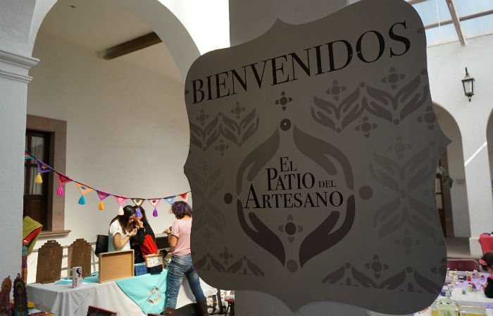 patio-artesano-sanjoseiturbide