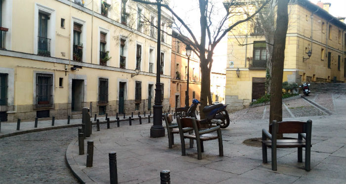 plaza-alamillo-LaLatina