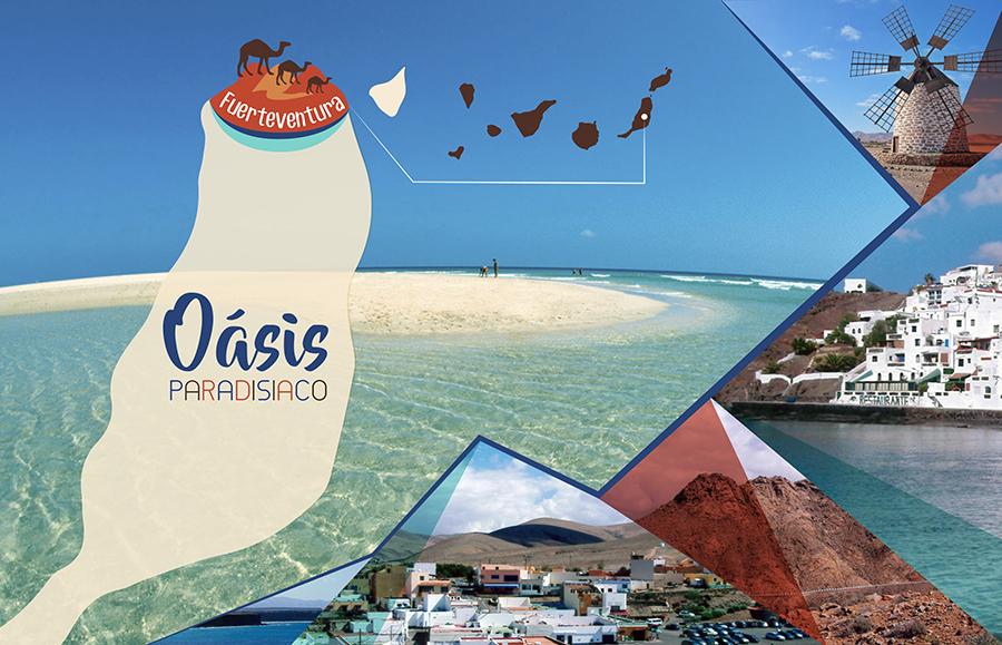 turismo-fuerteventura