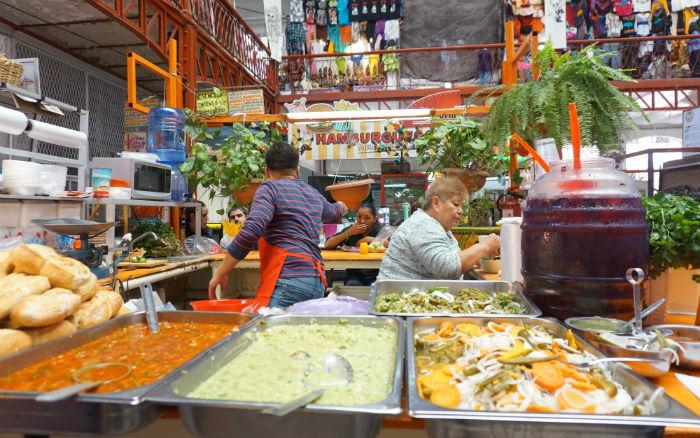 mexico-color-mercado