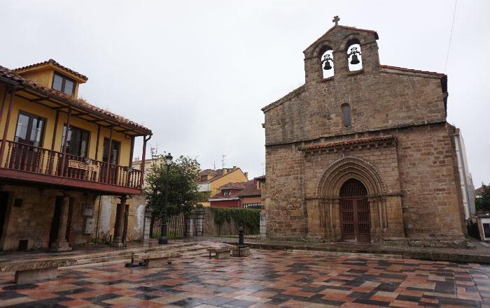 barrio-Sabugo