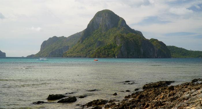 filipinas-elnido-montaña