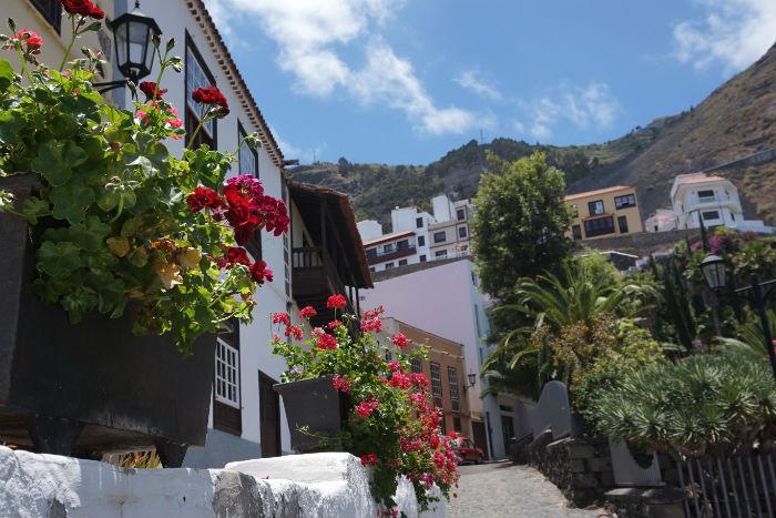 garachico-pueblo-tenerife