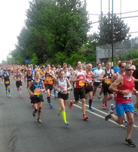 maratonLondres