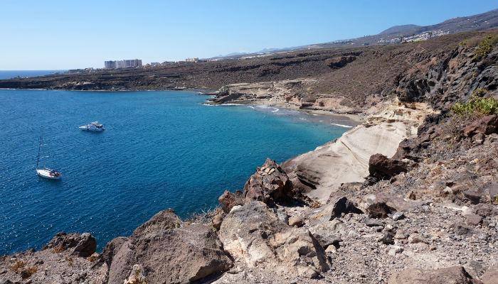 Playa-diegoHernandez3