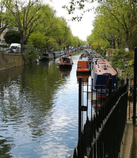 canales-pequeña-venecia