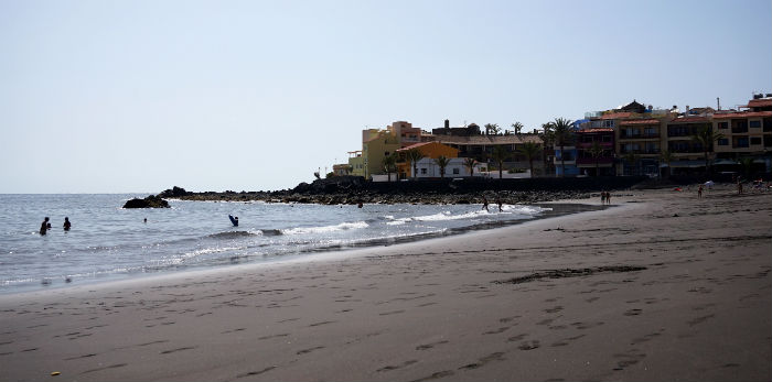 playa-lacalera-puntilla