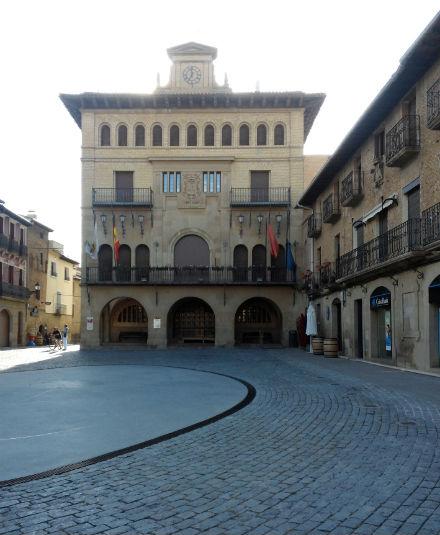 ayuntamiento-olite