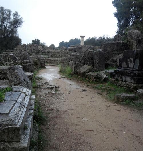 estadio-olimpia-grecia3