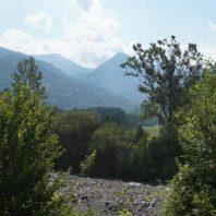 pirineo-huesca
