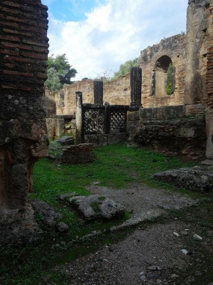 templo-fidias-olimpia-grecia