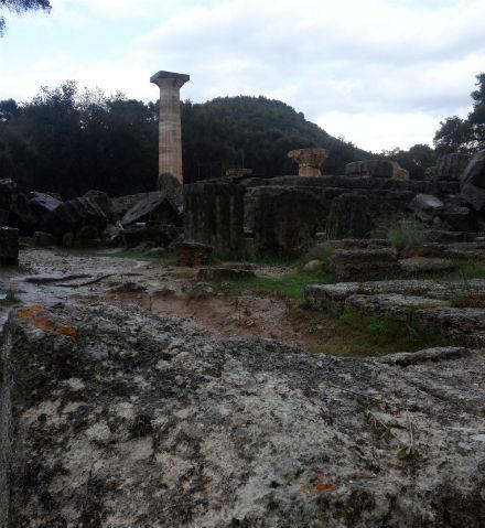 temploZeusOlimpia