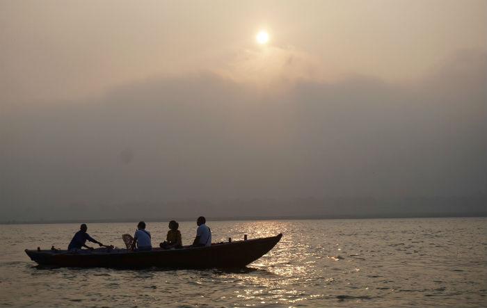 barco-varanasi