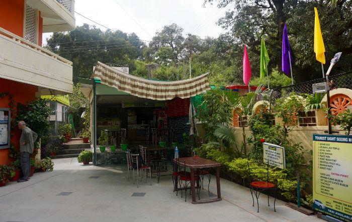 hotel-mont-abu