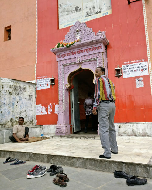 templo-Guru-Shikhar