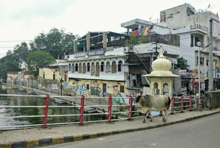 calles-udaipur