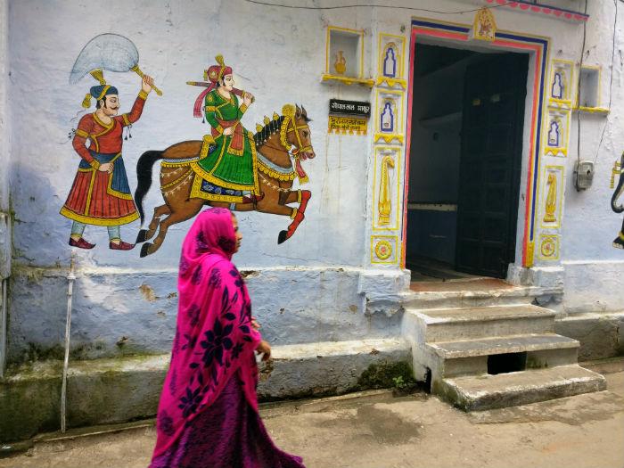 calles-udaipur3
