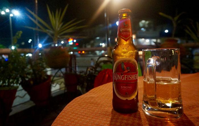 cerveza-india