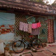 india-bici
