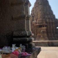 foto-india-texto 2