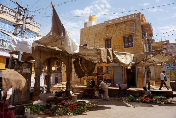 jaisalmer-calle2
