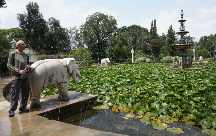 jardin-doncellas-udaipur