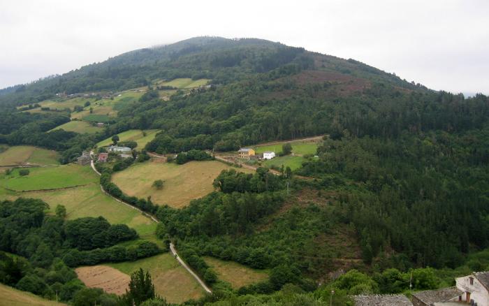 los-oscos-asturias