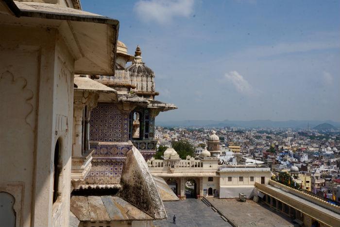 palacio-arriba-udaipur