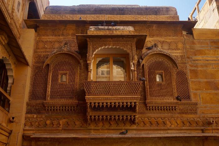 palacio-real-jaisalmer