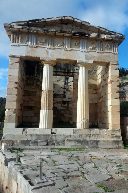 tesoro-atenienses