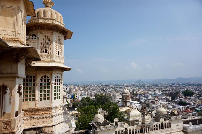 vistas-palacio-udaipur