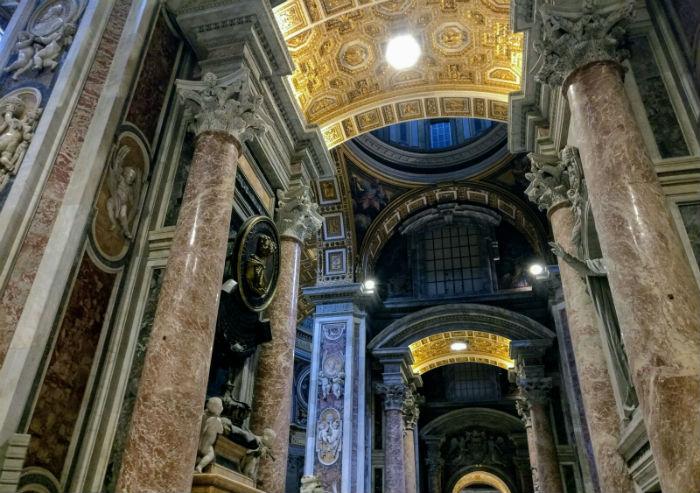 basilica-sanpedro-vaticano