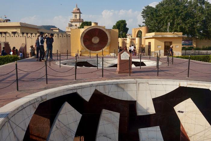 observatorio-astronomico-jaipur