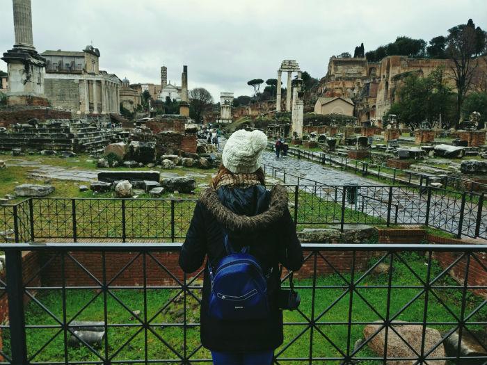 foro-romano-foto