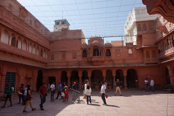 palacio-bikaner2