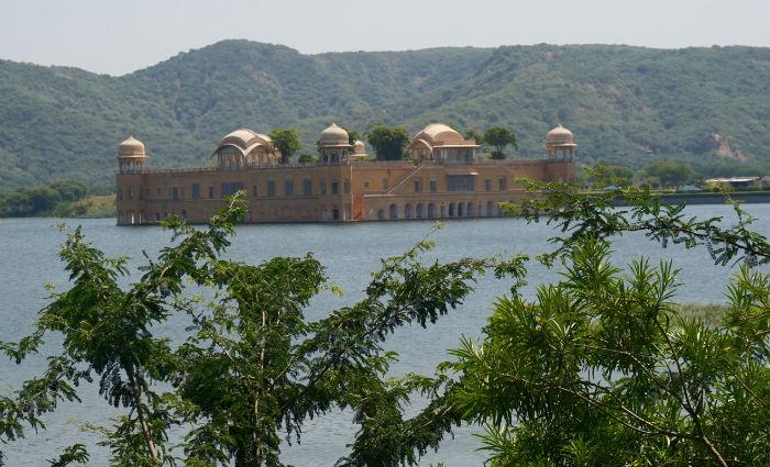 palacio-verano-jaipur