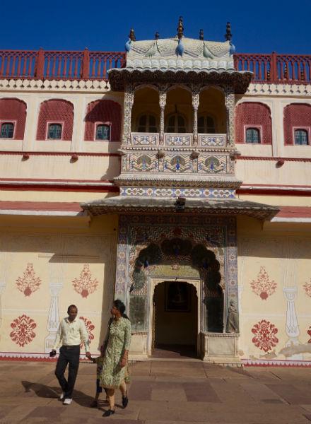 puerta-palacio-jaipur2