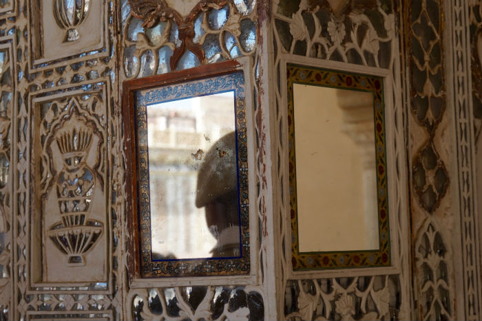 sala-espejos-fuerte-jaipur