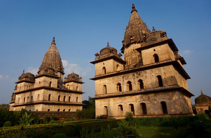 cenotafios-orccha-india
