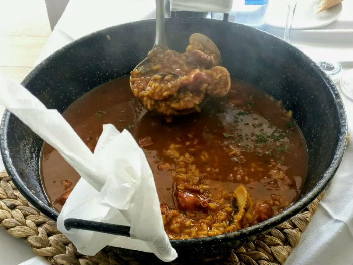 arroz-cabodegata