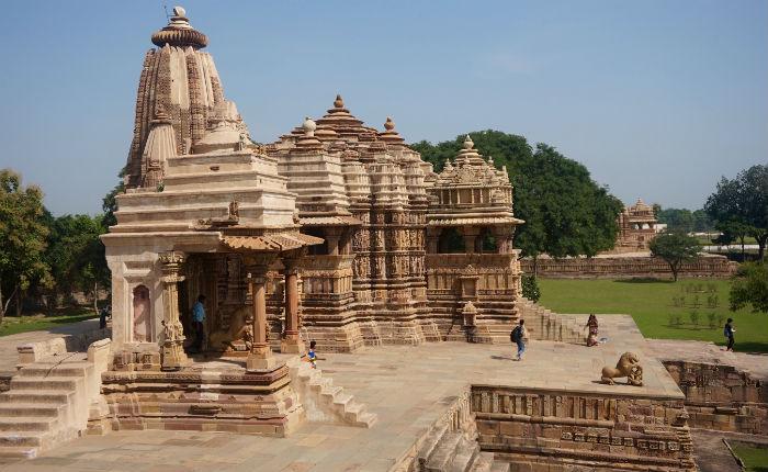 khajuraho-templos-arriba