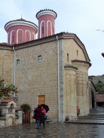 meteora-monasterio