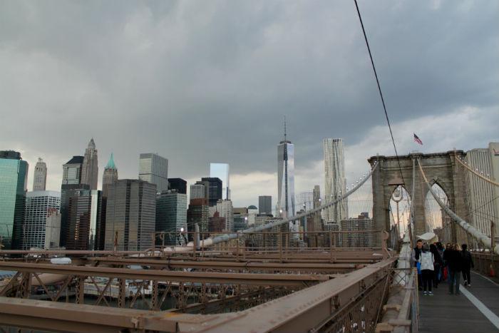 puente-broklyn arriba