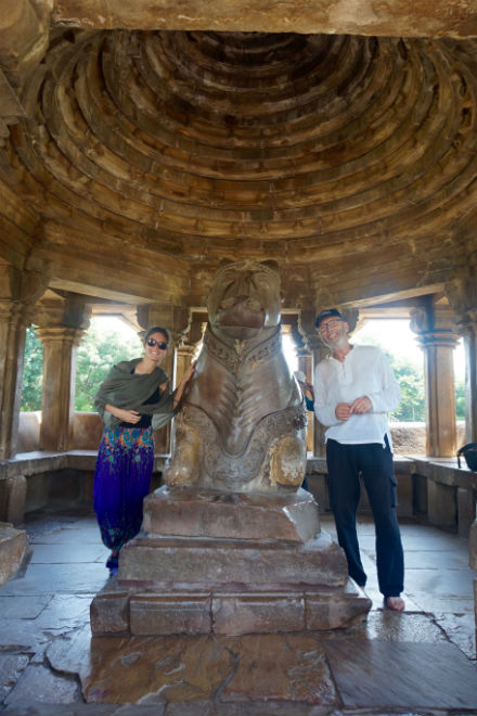 templo-dentro
