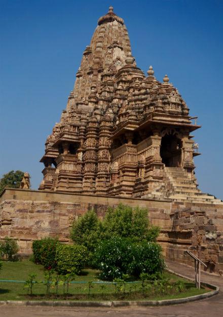 templo-kharujaho