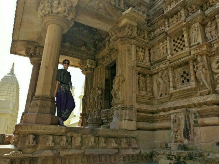 templos-este-khahurajo